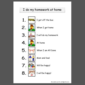 need help with homework