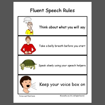 speech helpers Speech buddies is on a mission to improve the lives of children with speech and language challenges we help by connecting your family to the best speech therapists.