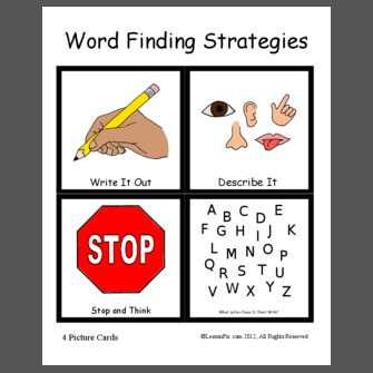 Word+Finding+Strategies.jpg
