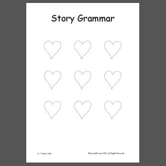 G story grammar download ccuart Gallery
