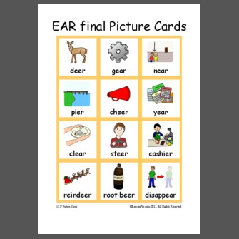 how to add pictures from online into picktochart