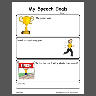 speech interview Essays - largest database of quality sample essays and research papers on outline for interview speech.