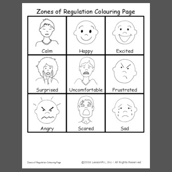 th?id=OIP.UP8cTd4N6E7SqZi8PY TnQEsEs&pid=15.1 moreover coloring pages about emotions 1 on coloring pages about emotions as well as coloring pages about emotions 2 on coloring pages about emotions further coloring pages about emotions 3 on coloring pages about emotions besides coloring pages about emotions 4 on coloring pages about emotions