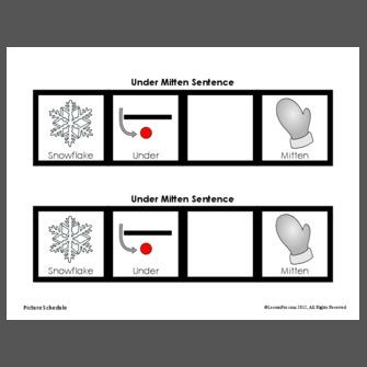 download Grokking Algorithms: An illustrated guide