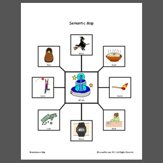 book English Plus: 1: Workbook with MultiROM: An English