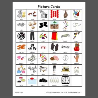 final ts picture cards clip art ants essay competition clip art pants