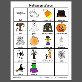 Halloween+Words.jpg