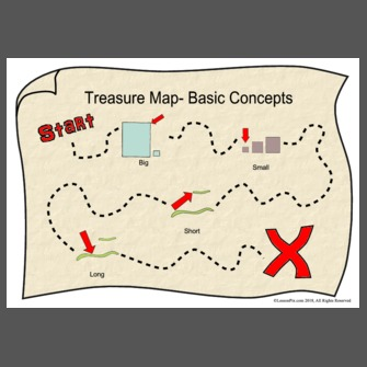 Treasure Map- Basic Concepts on blood map, eso craglorn map, ocean map, monster map, rail map, old boston map, bad map, army map, money map, alien map, success map, travel map, forest map, cruise map, ancient egyptian map, love map, address map,