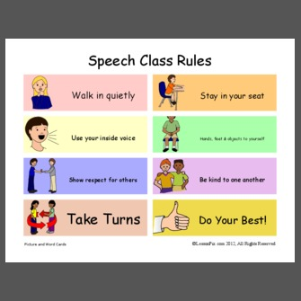 Communication Arts 100 : Introduction to Speech Composition