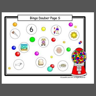 Sun Bingo Login Page
