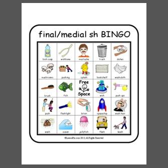 final  medial sh bingo free horseshoe clip art images Horseshoe Silhouette Clip Art