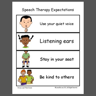 Audiology and Speech Pathology types of writers