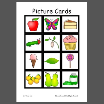 1 More Than Worksheet Word Lessonpix Sharing Center Proverbs Worksheets with Japanese Hiragana Worksheet Word Hungry Caterpillar B  Picture Cards Reading Comprehension Worksheets 5th Grade Free Word