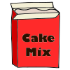 Cake+Mix Picture