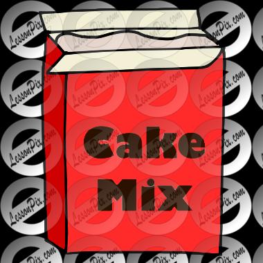 Mix Clipart