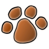 paw Picture