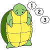 3+Breaths+Turtle Picture