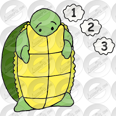 3 Breaths Turtle Picture
