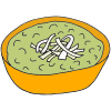 Split Pea Picture