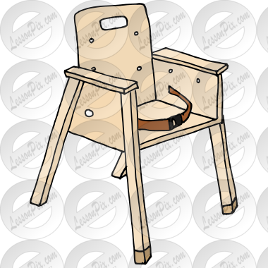 Rifton Chair Picture
