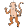 Mm+++Monkey Picture