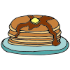 pancakes Picture