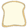 White+Bread Picture