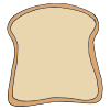 Brown+Bread Picture