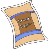 Brown Sugar Picture