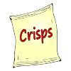 chips Picture