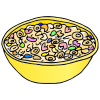 cereal Picture