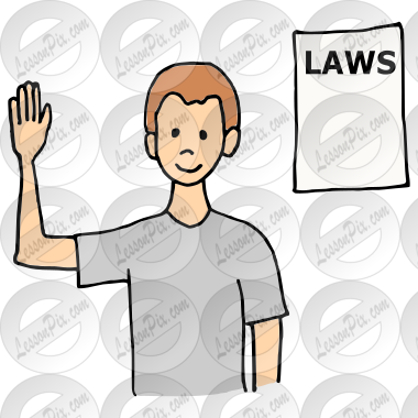 obeying the law 4 introduction commitment can involve personal morality or legitimacy normative commitment through personal morality means obeying a law because one feels the law.