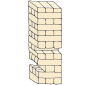 Block Game Picture