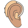 Hearing+Aid+ON Picture