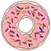 donut Picture