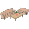 Furniture Picture