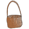 And+here+a+basket+means+a+container+woven+out+of+wood+fibers+or+cane. Picture