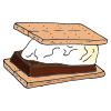 Smores Picture