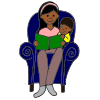 Reading+together Picture