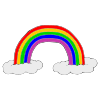 I+see+a+RAINBOW+looking+at+me.%0D%0A%0D%0ARAINBOW_+RAINBOW_+what+do+you+see_ Picture