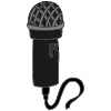microphone Picture