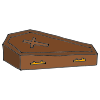 Coffin Picture