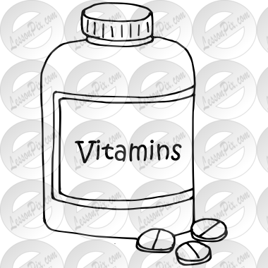 Zipper Clip Art Black And White moreover Fantasy Font as well Ceratium Diagram in addition Vitamins Clipart Black And White furthermore Collection. on love symbols