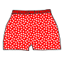 Boxer Shorts Picture
