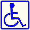 Handicap Picture