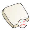 Sometimes+a+base+means+a+cushion+in+a+baseball+diamond. Picture