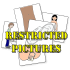 Restricted Images