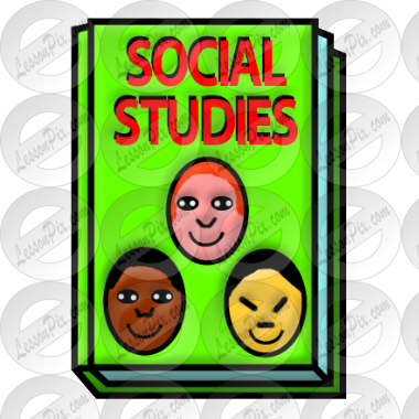 social studies picture for classroom therapy use great social studies clipart great social studies clipart