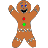 The+Gingerbread+Man+goes+around+to+many+places_ Picture