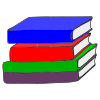 books Picture
